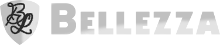 Официальный Сайт производителя