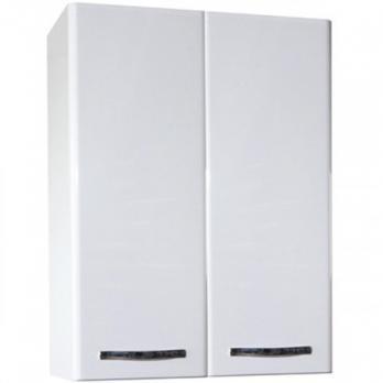 Подвесной шкаф Анкона 60 Белый