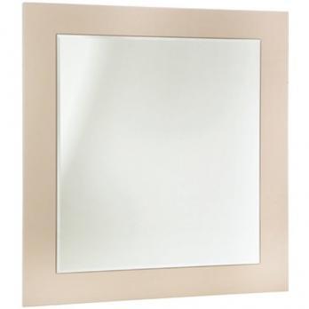 Зеркало Bellezza Луиджи 90 капучино